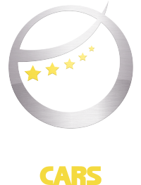 Touring Cars Logo